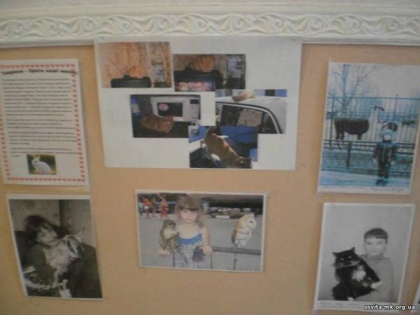/Files/images/ттбх5.jpg