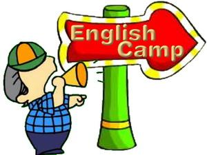 /Files/images/dekor/English camp coming up....jpg